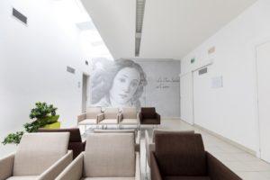 studio dentistico dolo - studio dentistico viola