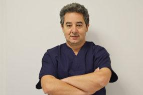 Dr. Simionato Roberto