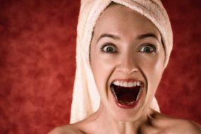 """""""L'altito pesante"""", un problema fastidioso ma curabile dal proprio dentista."""
